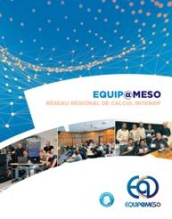 Couverture du rapport Equipameso