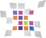 Logo GENCI