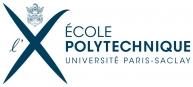 Logo de l'Ecole Polytechnique