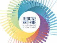 Logo de l'Initiative HPC-PME