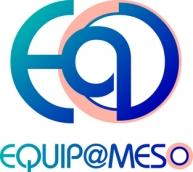 Journée Equip@meso le 18 octobre à Strasbourg