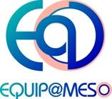 Journée Mésochallenges Equip@Meso