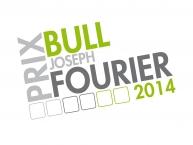 Visuel du prix Bull Fourier 2014 [GENCI, Catherine Rivière]