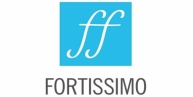 Fortissimo Logo